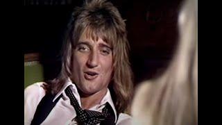 Rod Stewart - Tonight's The Night [Gonna Be Alright]
