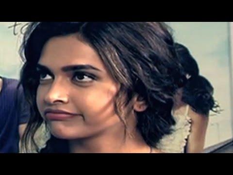 Xxx Mp4 Deepika Padukone ABUSED For My Choice VIDEO Women Empowerment 3gp Sex