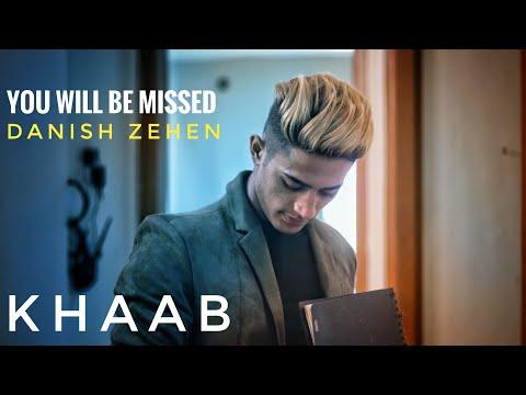 Xxx Mp4 Khaab Danish Zehen Kapil Akhil Parmish Verma Bhakti Rawal OverShadow Creations Punjabi 3gp Sex