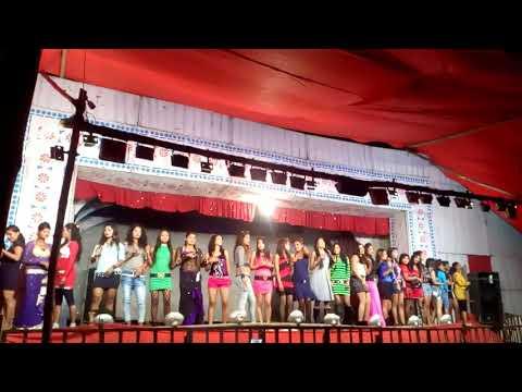 Xxx Mp4 Shobha Samrat Theater Singheswar Sthan Xxx 3gp Sex