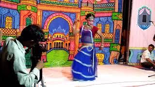 Govindgarh femas ramlila