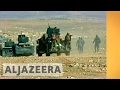Will the latest Iraqi offensive mean the end of ISIL in Mosul? – Inside Story