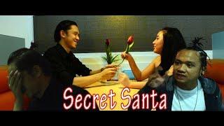 Team Bradaa - SECRET SANTA