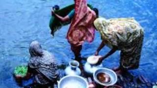 Bonde maya lagaiche Most popular song by  Shah Abdul Karim (শাহ আবদুল করিম)