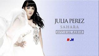 julia perez sahara official audio