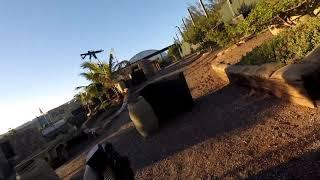 Nemesis 04 (Video 21)
