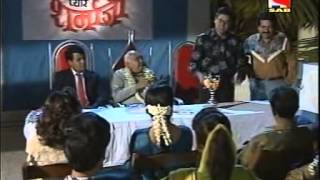 Shrimaan Shrimati Full Episode Sach wala sikka