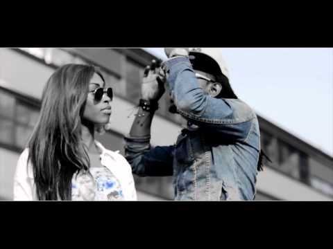 DROOMVROUW - BABY ft KAYENTE 2Famous