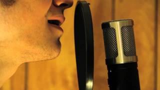 Short Song - Rob Scallon