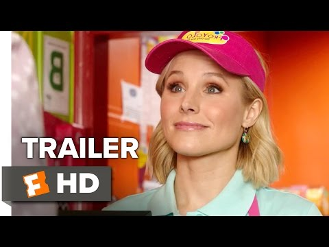 How to Be a Latin Lover Trailer 2 2017 Movieclips Trailers