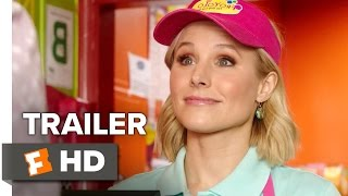 How to Be a Latin Lover Trailer #2 (2017) | Movieclips Trailers