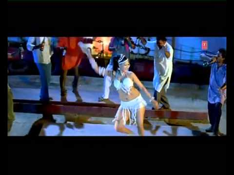 Xxx Mp4 E Bulbul Haath Na Aayegi Hot Bhojpuri Video Nirahua Mail 3gp Sex