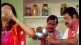 Bholenath Badshahi Thandaai - Jugal Hansraj & Tina Raana - Hum Pyar Tumhi Se Kar Baithe