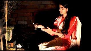 Bengali Folk Song Peace Haven || Bhaba Pagla || Kirtan || Esechhi Hethay ... Parome Paromo Janiya