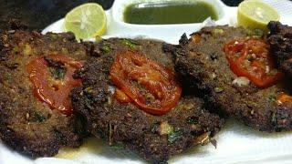 Chapli kebab original | peshawari chapli kebab | pashtun kebab recipe Ramazan special recipe