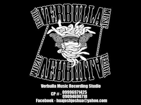 PINTONG BAKAL - WRONG - ONE EMZ (VEBULLAMUSIC)