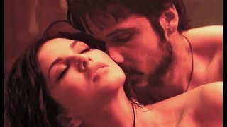 Baadshaho -  Emraan Hashmi Making Out Scene With Sunny Leone