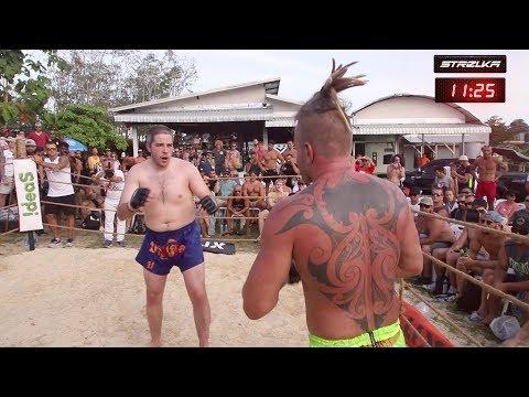 Xxx Mp4 ANACONDA BRAZIL Vs USA BOXER BEST FIGHT 3gp Sex