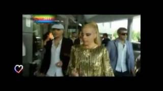 Aurela Gace - Original / Balkan Music Awards 2011