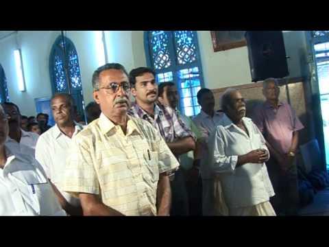Xxx Mp4 Simesh Amp Preethu Wedding On 20th Sep 2010 Solemnized By H G Dr Yuhanon Mar Diascorus Part 1 3gp Sex