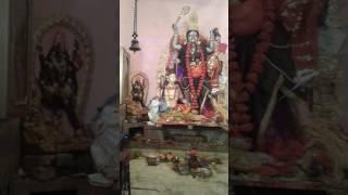 Kali Puja Samiti, Belan Bazar Sk road Munger, Bihar