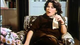 L'ispettore Derrick - Un padre di troppo (Kein Garten Eden) - 81/80