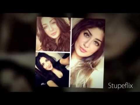 most beautifull girls in the arab world on instagram اجمل البنات في الوطن العربي في الانستغرام