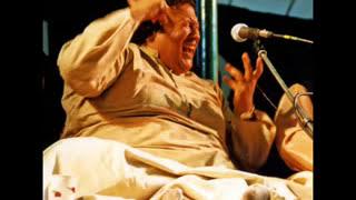 Pyar Nahi Karna | Nusrat Fateh Ali Khan |