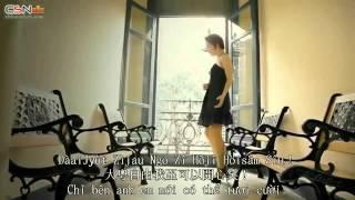 粵獨歌曲《我愛妳,大粵國!》Yuet Kiuh演唱混音調校版 呢隻歌多人合唱會好正 期待更多粵獨人參與
