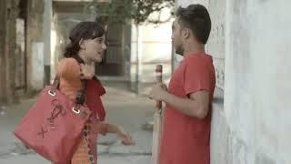রাগী মেয়ের ক্যান্ড || Sabila Nur Bangla Natok Funny Video