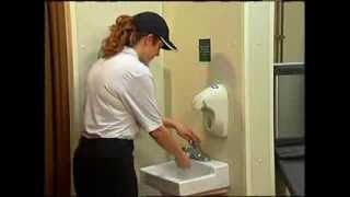 Food Safety and Sanitation - American Hotel & Lodging Educational Institute