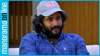 Believe it or not, Antony Varghese has tasted rejection in love
