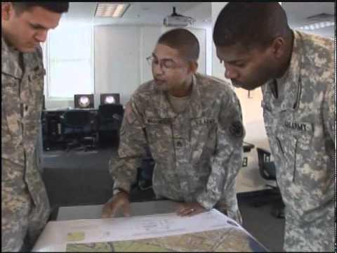 Xxx Mp4 Army Careers 12Y Geospatial Engineer 3gp Sex