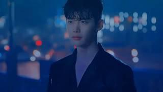 Kore Klip | W - Two Worlds | Kolpa - Nasıl Öğrendin Unutmayı