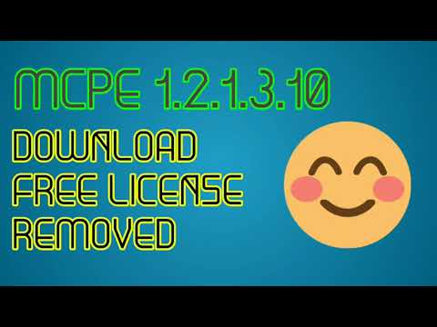 Xxx Mp4 Minecraft 1 2 13 10 Latest Version Of MCPE Beta APK NO LICENSE DOWNLAD IN DES BELOW 3gp Sex