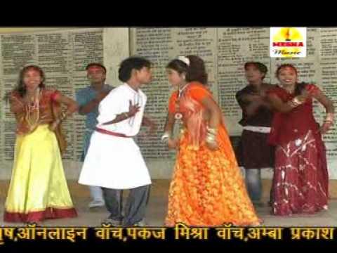 Xxx Mp4 Navratri Special Bhojpuri Religious Maa Durga Hit Video Devi Bhakti Song 2012 Charat Kunyar Lage 3gp Sex
