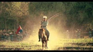 HENERAL LUNA Official Trailer