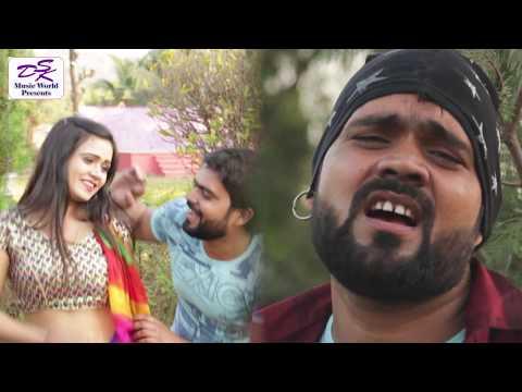Xxx Mp4 आ गया सुपर हिट Vidieo HD होठवा के चूमे दा जान Singer Kote Lal Yadav Bhojpuri New Vidieo 2019 3gp Sex