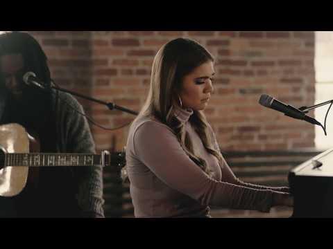"""Make Him Wait"" (Acoustic)"