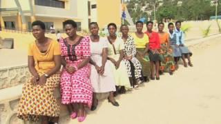 Magaka_sda choir mwanza buswelu _kikurya esabhato
