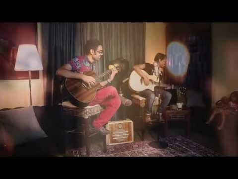 Faizal Tahir - Assalamualaikum (Official Acoustic Video)