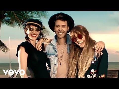Xxx Mp4 HA ASH Prince Royce 100 Años Video Oficial 3gp Sex