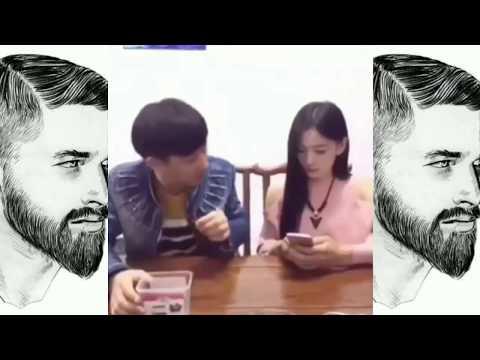 Xxx Mp4 Xxx Funny Videos Comedy Videos Indian Whatsapp Funny Whatsapp Video Funny Comedy Whatsapp 3gp Sex
