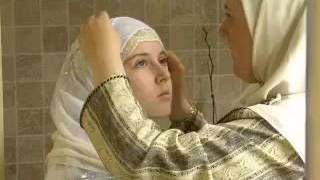 hijab in tamil bayan