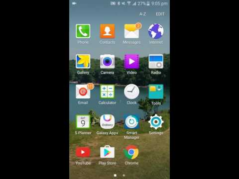 Xxx Mp4 How To Dowload Apps To SD Card By Default 3gp Sex