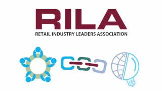 Retail Supply Chain Conference 2016