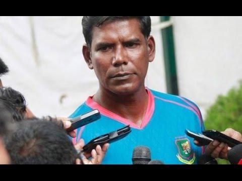 ম্যাচ হারার কারন ক্রিকেটারদের উপর চাপিয়ে দিলেন রাজশাহী কিংস কোচ ইমরান | BPL News 2016