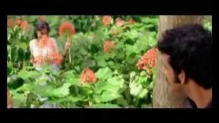 Anuraga Vilochinanani video song from new malayalam film- Neelathamara