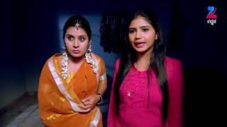 Shrimaan Shrimathi - Episode 184 - July 29, 2016 - Best Scene