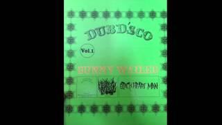 Bunny Wailer Dub, Versions, Disco Dub and Rarities mix. Solomonic Productions.